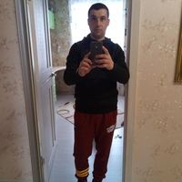 Максим, 36 лет, Козерог, Ангарск