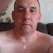 Дмитрий Белов, 53, г.Златоуст