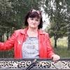 Татьяна, 60, г.Лесной