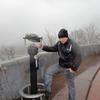 Игорь, 30, г.Троицкое