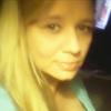 Deborah Pinegar, 42, Des Moines