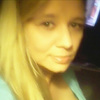 Deborah Pinegar, 41, г.Де-Мойн