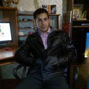 Кирилл 34 года (Близнецы) Долгоруково