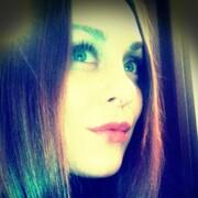Кристина, 31 год, Овен