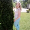 Анастасия, 19, г.Воронеж