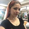 Alina, 33, г.Лос-Анджелес