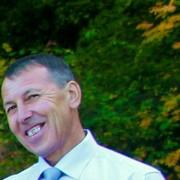 Сергей, 60, г.Шилка