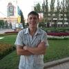 Вова, 30, г.Ясиноватая