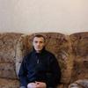 эмиль, 44, г.Елабуга