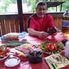 REPZ, 42, г.Одесса