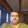 james, 40, г.Биг Скай