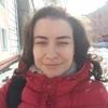 Елизавета, 34, г.Томск
