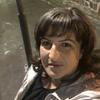 Liana, 37, г.Ереван