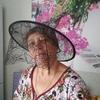 Галина, 62, г.Краснодар