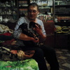Евгений, 46, г.Кызыл