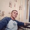 Евгений, 30, г.Дружковка