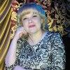 Алена, 38, г.Псков