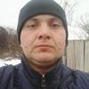 Yuriy, 36, Svatove