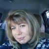 Инна, 44, г.Ангарск