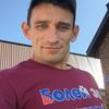 Рустем, 34, г.Казань