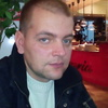 Максим, 36, г.Пущино