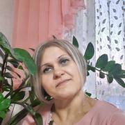 Марина 42 года (Водолей) Петропавловск