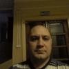 Руслан, 38, г.Нижний Тагил
