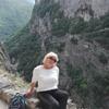 Светлана, 54, г.Братск