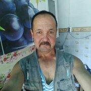 Фаниль, 48, г.Верхнеуральск
