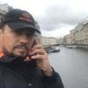 Slavs, 48, Usinsk