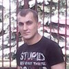 Вадим, 32, г.Кобрин