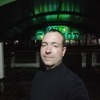 Александр, 30, г.Житомир