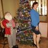ирина, 53, г.Тбилиси