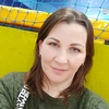 Alena, 44, Gatchina