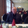 Владимир, 46, г.Аугсбург