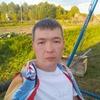 Iliyaz Moldohanov, 32, г.Омск