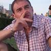 Александр, 40, г.Солнцево