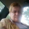 наталия, 44, г.Елань-Коленовский
