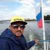 Tharaka, 25, г.Буденновск