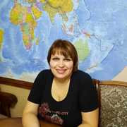 Мария, 37, г.Белокуриха