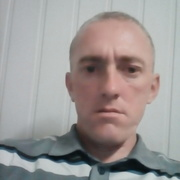 Петр, 36, г.Татарск
