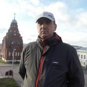 Александр, 48, г.Владимир
