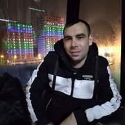 Евгений Громозов 30 Киров