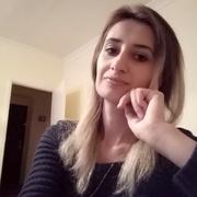 Ani, 27, г.Ереван