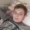 Вітя, 22, г.Киев