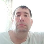 Vladimir kartavcev 40 Анжеро-Судженск