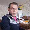 мунир, 63, г.Кумертау