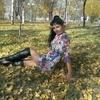 Лана, 35, г.Усть-Каменогорск