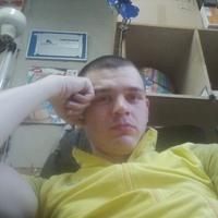 Ильдар Исламов, 35 лет, Близнецы, Челябинск
