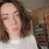 Александра, 22, г.Сумы